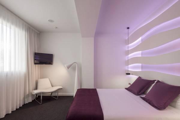 Room Mate Emma Design Hotel