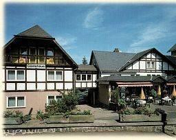 Hotel Groh Landgasthof