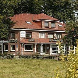 Hotel Klindworths Gasthof