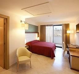 Hotel Vittoria Resort & SPA