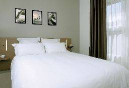 Hotel APPART'CITY ORLEANS