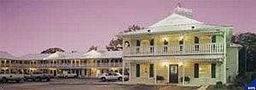 Key West Inn Tuscumbia/Shoals