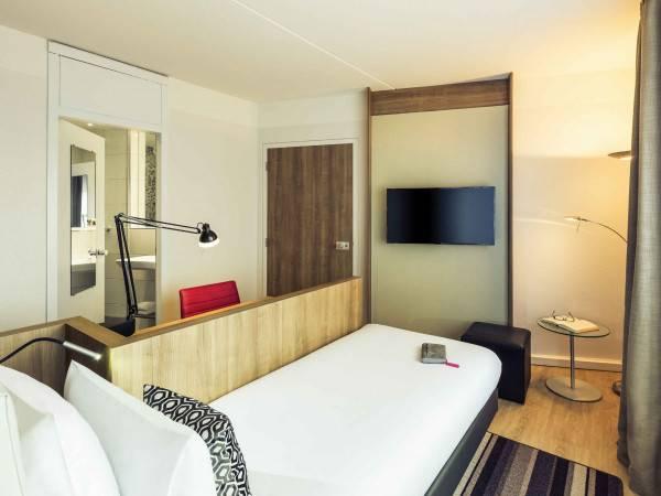 Mercure Hotel Nijmegen Center