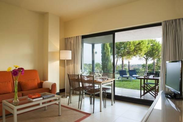 Hotel Precise Resort El Rompido - The Club Apartments