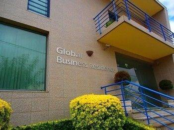 Hotel GBR Residence
