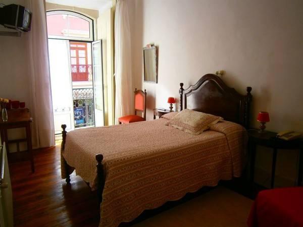 Hotel Residencial União