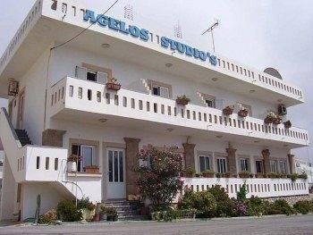 Hotel Agelos Studios