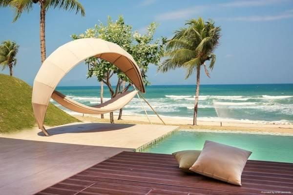 Hotel Fusion Resort Cam Ranh