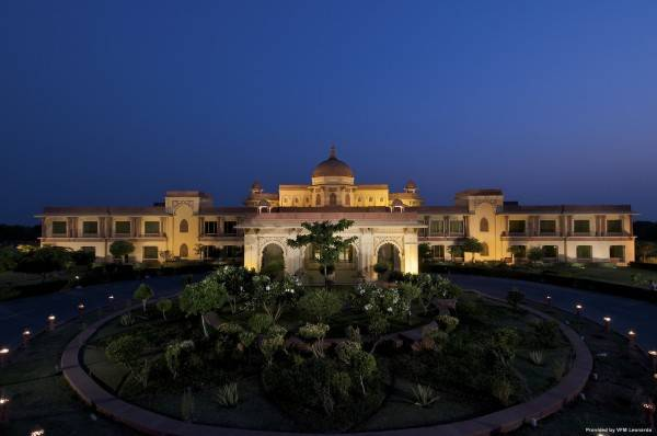 Hotel The Ummed Jodhpur