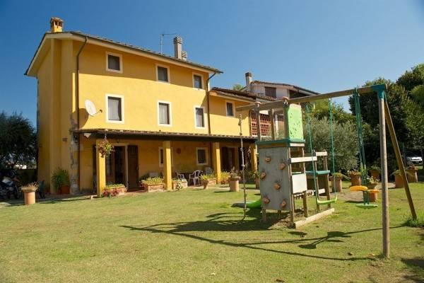 Hotel La Conte