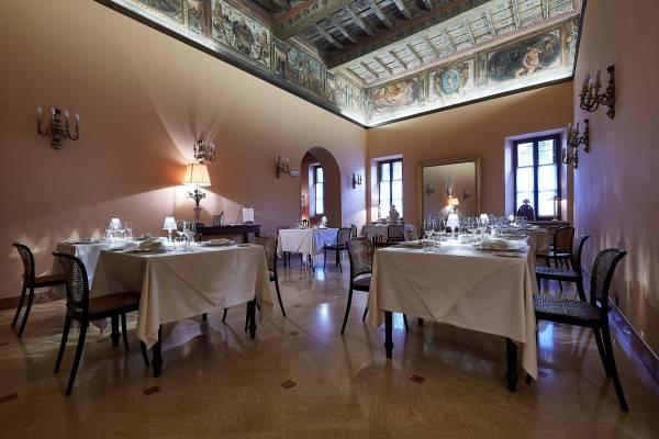 Hotel Albergo Il Leone