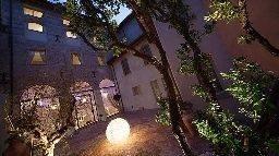 Residenza la Ceramica Hotel