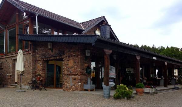 Domizil Hotel bei Welter