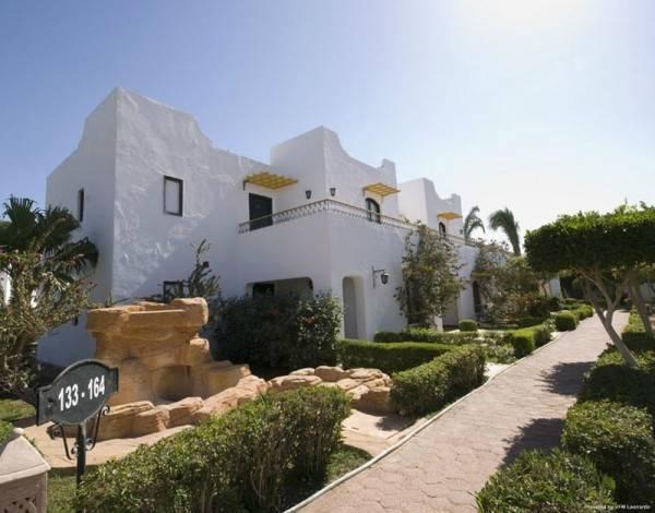 Hotel Lotus Bay Resort And Garden