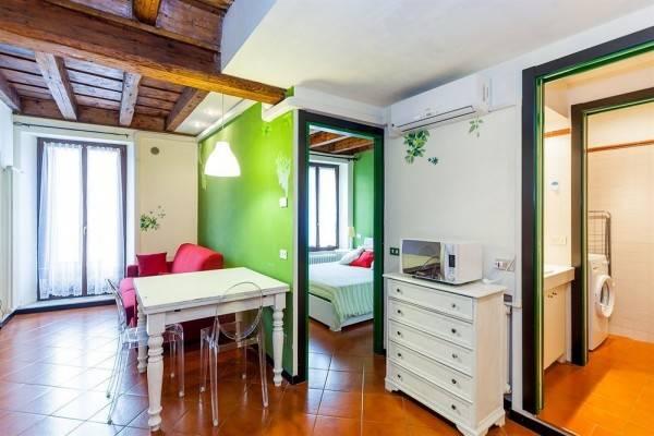 Hotel Casa Castelvecchio