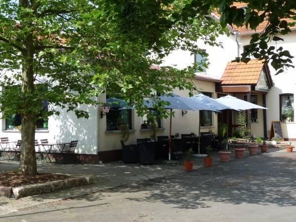 Hotel Horwieden Landgasthof