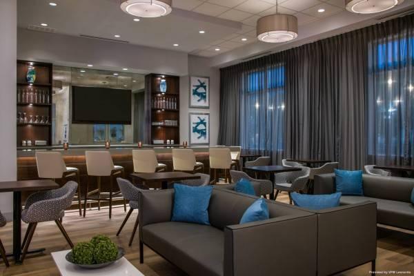 Fairfield Inn & Suites Dayton
