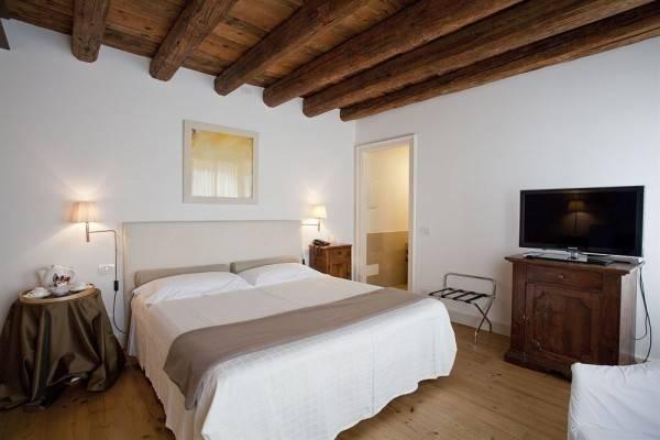 Hotel Relais Corte Guastalla