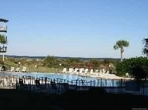 Hotel Colony Reef Club
