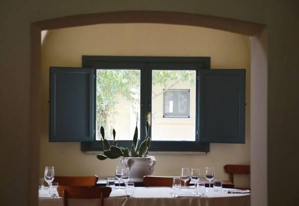 Hotel Borgo Valle Rita - Country Resort