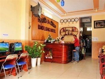 Bao Long Hotel