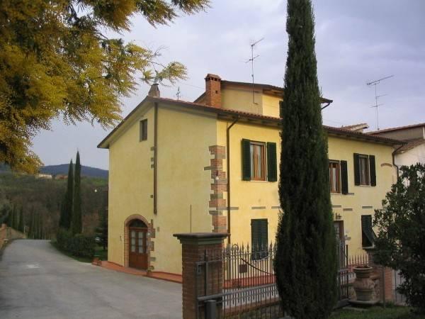 Hotel Il Piastrino