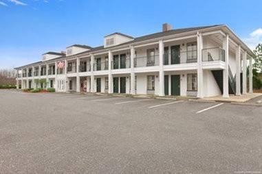 Hotel BAYMONT ANDERSON CLEMSON