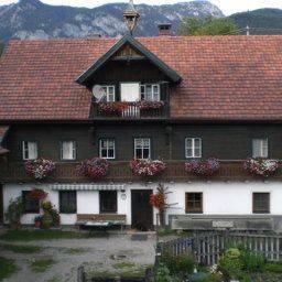 Hotel Bauernhof Rainhaber
