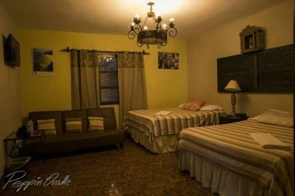 Hotel Ciudad Condal