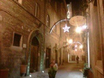 Hotel B&B Piazza del Popolo