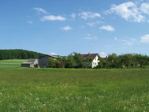 Hotel Bauernhof Familie Schildorfer BIO - Bauernhof