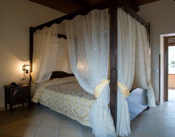 Hotel I Fornari Agriturismo