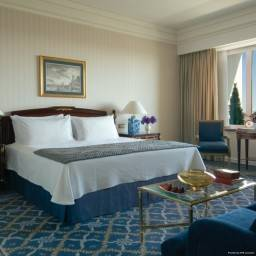 Four Seasons Hotel Lisbon