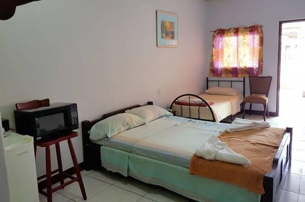 Hotel Apartamentos Cecil Paradise