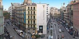 Hotel Amister Apartamentos
