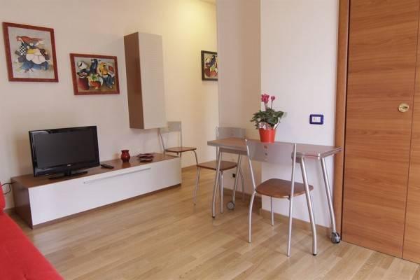 Hotel Appartamenti Cisanello
