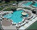 Hotel Park-Sankt Peterburg