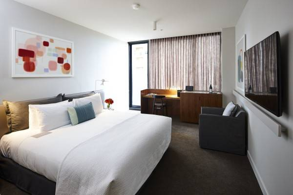Hotel Larmont Sydney by Lancemore