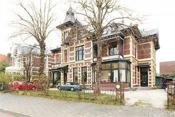 Hotel Villa Artemitiae