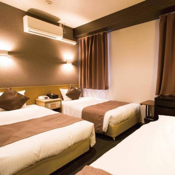 Hotel AreaOne Hakata