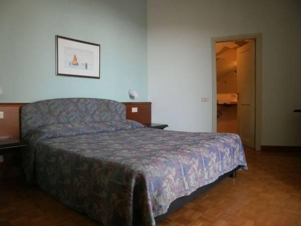 Hotel Albergo Villa & Roma