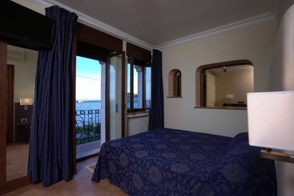 Hotel Borromeo Resort