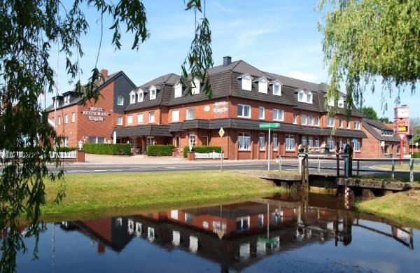 Engeln Hotel & Restaurant