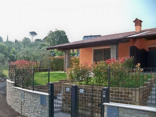 Hotel Residence Boschetti