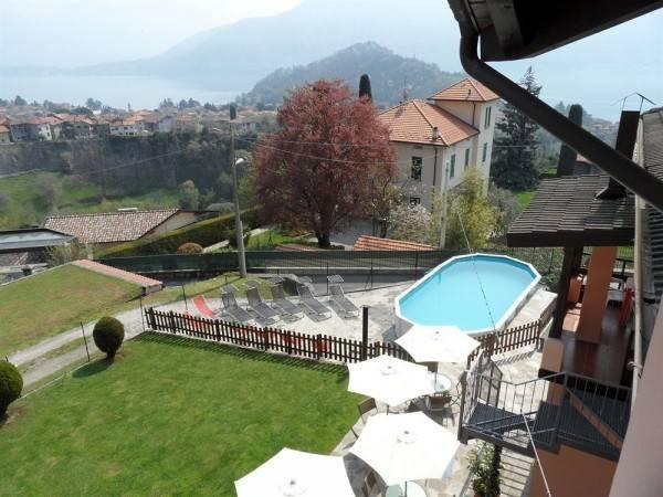 Hotel Locanda Garzola