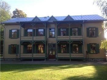 Hotel Villa FloraViola