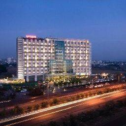 Hotel Sayaji Pune