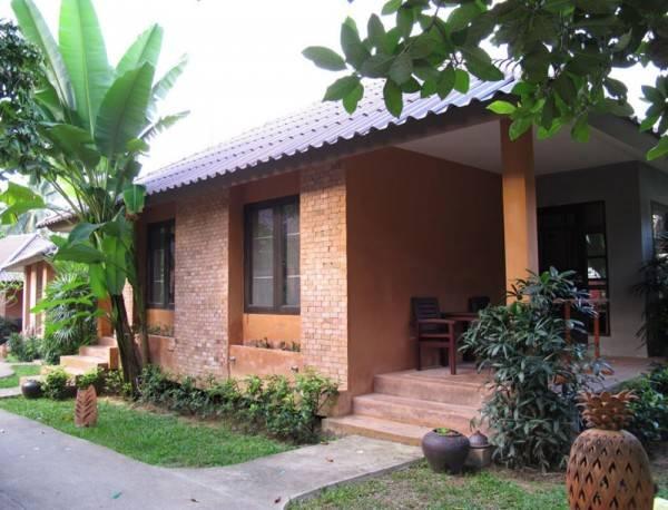 Hotel Floraville Phuket Resort
