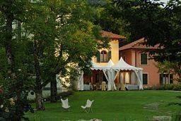 Hotel La Locanda Del Notaio