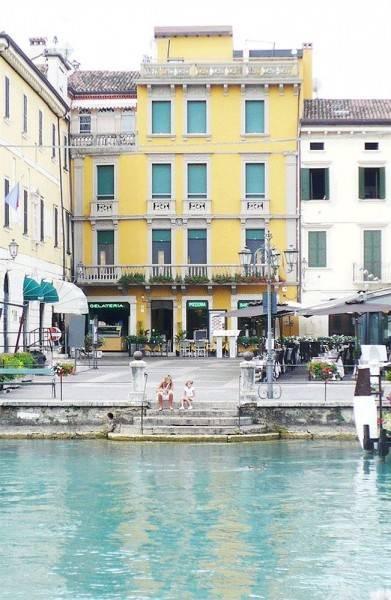 Hotel All' Orologio